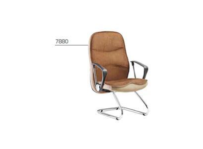 POLO GUEST CHAIR Z FORM