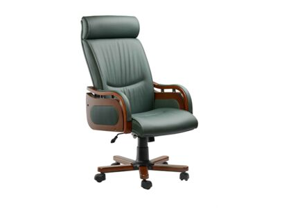 SIENA MANAGER CHAIR